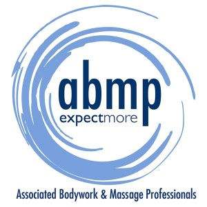 ABMP_expect_name_color