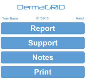 dermagrid_screen_1