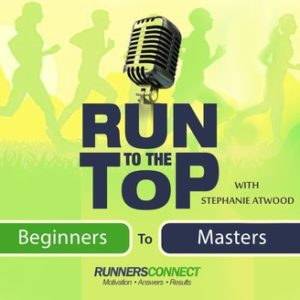 run-to-the-top-podcast