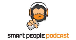 smart-people-podcast