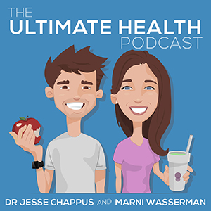 ultimate-health-podcast